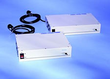 ideal application for a voltageregulator