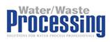 waterwasteprocessinglogo-bb