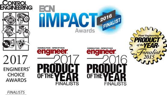 2017-awards