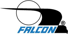 Falcon Electric