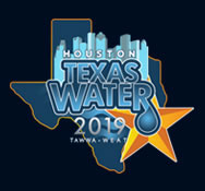 Outdoor UPS Systems at Texas Water Show - Falcon Electric