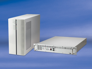 Military COTS Uninterruptible Power Supply | Rugged Military COTS